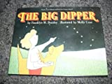 The Big Dipper (Let'S-Read-And-Find-Out Science Book)