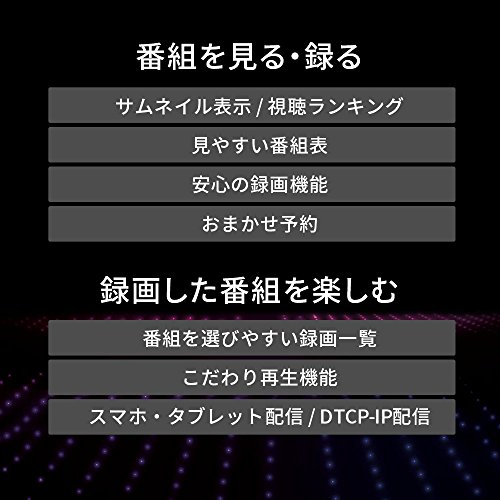 dm4-3117tx by Arch Memory Rank Non-ECC RAM Memory Upgrade for HP Pavilion ノート (海外取寄せ品) デュアル 4GB