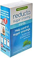 Naturopathica Reducta Mints 30 tablets
