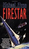 Firestar (Firestar Saga)