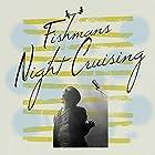 Night Cruising 2018[Analog]