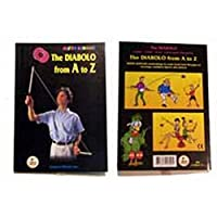 Diabolo from a to Z