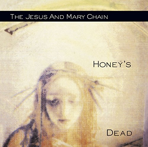 Honey's Deadの詳細を見る