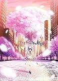 すきま桜とうその都会(まち)【復刻版 FFP仕様】 AFRB-003