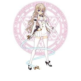 幻聖神姫LINEAGE -セイクリッドリネージュ-