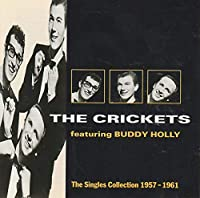 Singles Collection 1957