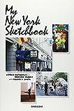 マイ・ニューヨーク・スケッチブック