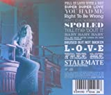 Best of Joss Stone 2003-09 画像