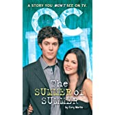 The Summer Of Summer (Oc Novelization)