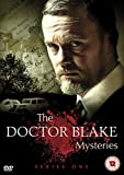 The Doctor Blake Mysteries - Series 1 [DVD] by Craig McLachlan