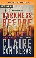 Darkness Before Dawn (Darkness Duet)