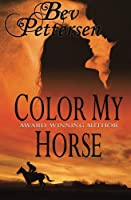Color My Horse