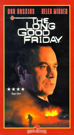 Long Good Friday [VHS] [Import]