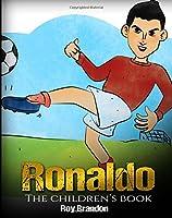 Ronaldo: The Children's Book