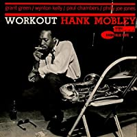 Workout [12 inch Analog]