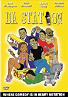 Da Station [DVD] [Import]