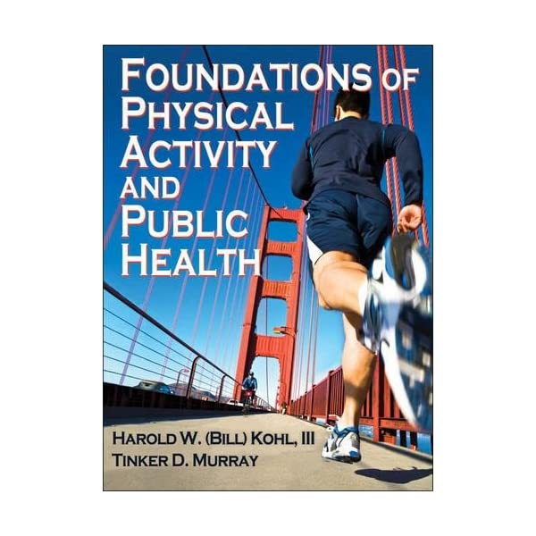 Foundations of Physical ...の商品画像