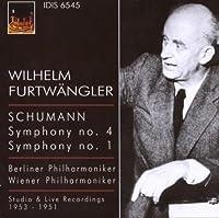 Syms by R. Schumann (2013-05-03)