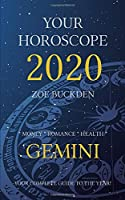 Your Horoscope 2020: Gemini