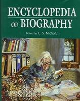 Encyclopedia of Biography