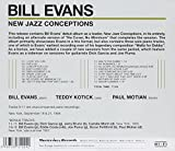 New Jazz Conceptions(import)