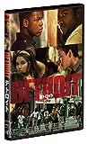 デトロイト DVD通常版[DVD]