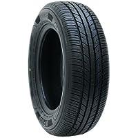 ZEETEX(ジーテックス) スタッドレスタイヤ WP1000スタッドレス 195/65R15 91T 15インチ
