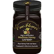 OneFlower MediTree Honey 500G