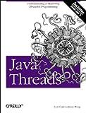 Java Threads (Java Series (O'Reilly & Associates))