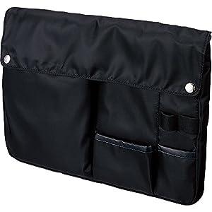 コクヨ バッグインバッグ BizrAck B5...の関連商品1