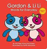 Gordon & Li Li: Words for Everyday