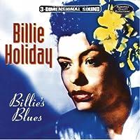 Billie's Blues