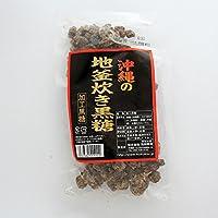 海邦商事 地釜炊き黒糖 180g×20