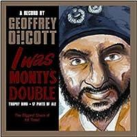 I Was Monty's Double [7 inch Analog]