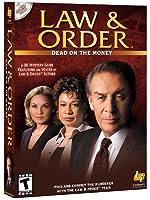 Law & Order: Dead on the Money (輸入版)