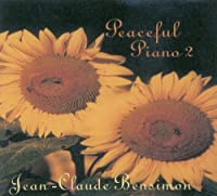 Peaceful Piano 2 by Jean-Claude Bensimon (2005-09-21)
