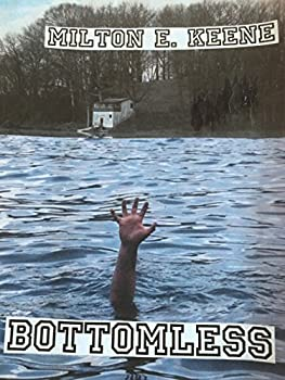 Bottomless (English Edition)