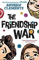 FRIENDSHIP WAR, THE