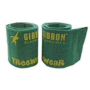 GIBBON(ギボン) ツリーウェア(2枚1セット) GTW 【日本正規品】