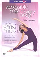 Accessible Yoga for Every Bo [DVD] [Import]