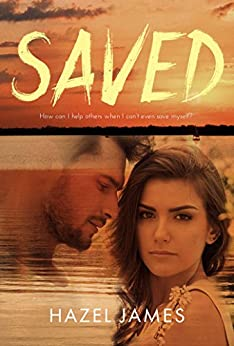 Saved by [James, Hazel]