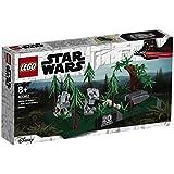 レゴ LEGO スターウォーズ 40362 エンドアの戦い 20周年記念モデル [並行輸入品]
