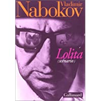 Lolita (scénario)