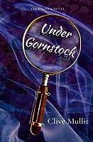 Under Gornstock (A Gornstock Novel)