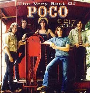 Very Best of Poco