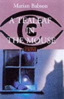A Tealeaf in the Mouse (Constable crime)