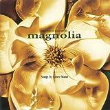 マグノリア <OST1000> 画像