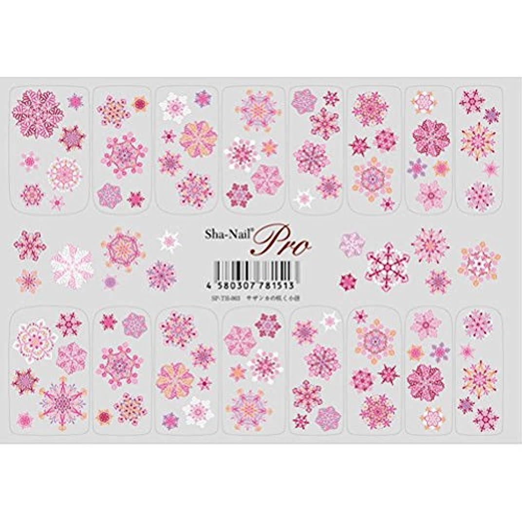 染料マウントバンク稚魚天空の花 サザンカの咲く小径