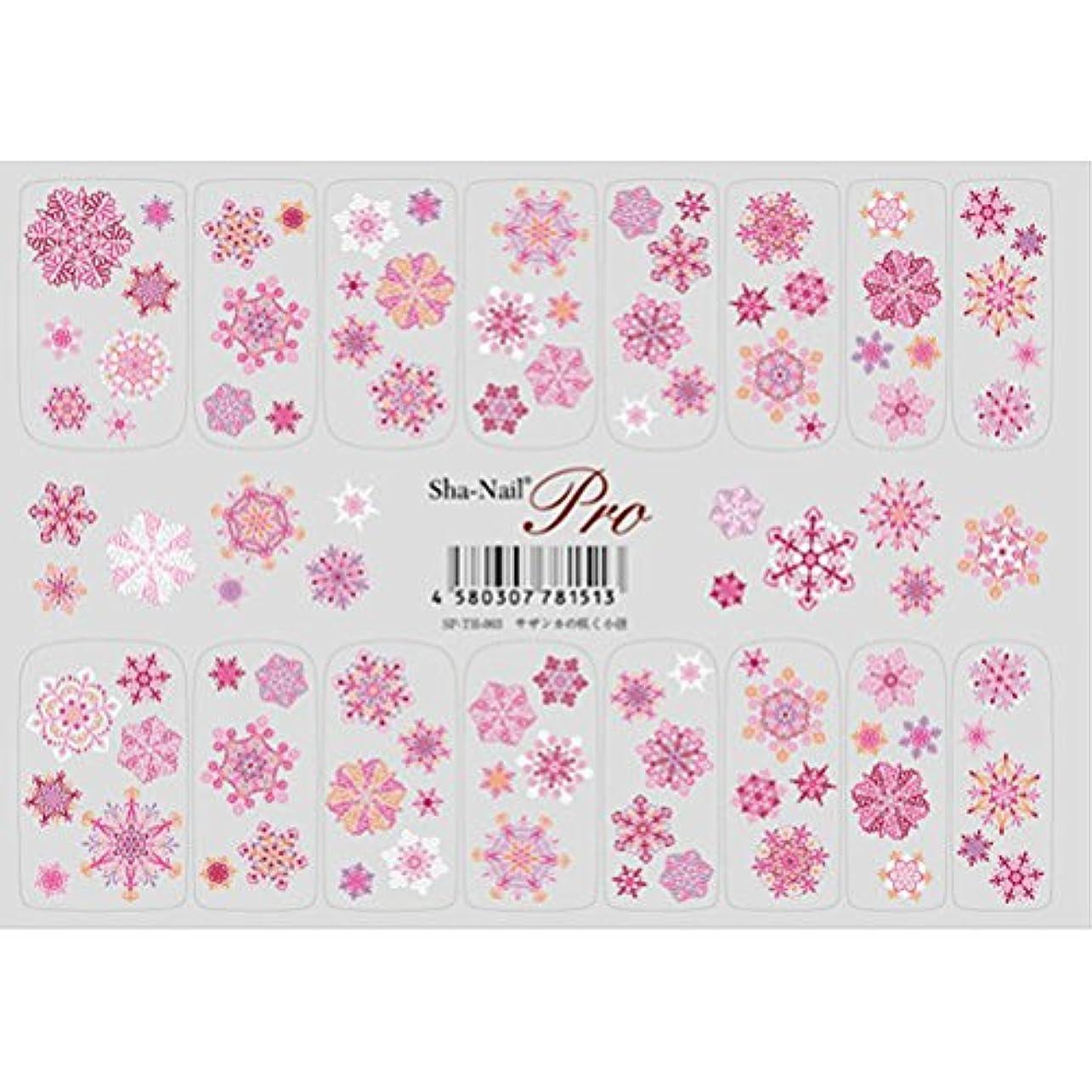 却下する三番ディスク天空の花 サザンカの咲く小径