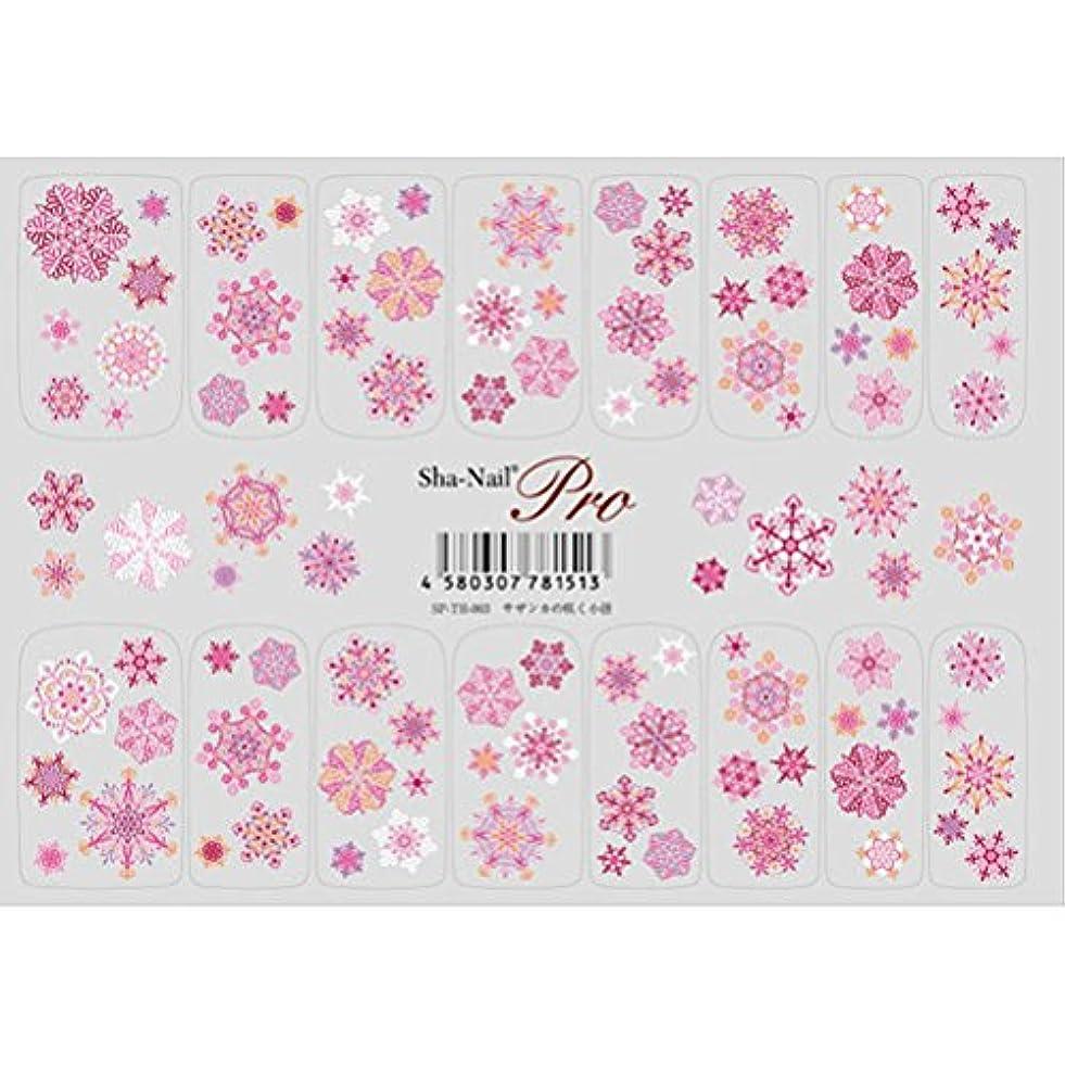 祖母郡穿孔する天空の花 サザンカの咲く小径